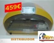 COSMO EVO MINI LCD