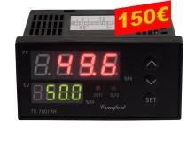 HIGROSTATO TS-7001RH.jpg3