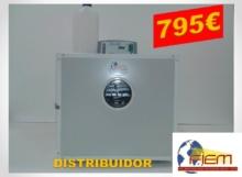 mg-100-150-795e
