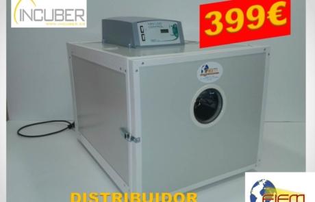 mg-50-j-s-jpg-oferta