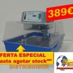 INCA OFERTA